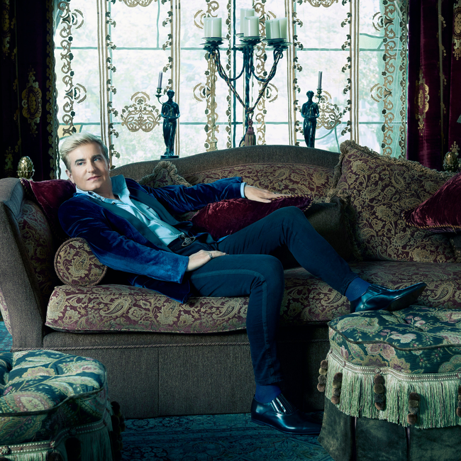 5__Jean-Yves_Thibaudet__copy__Andrew_Eccles1634027741.png